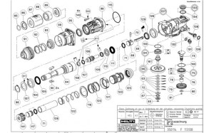 [DIAGRAM] Hilti Te72 Wiring Diagram FULL Version HD Quality Wiring Diagram  LILLIANBROWN