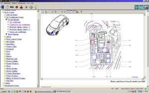 Vauxhall Corsa Wiring Diagram Pdf | Wiring Library
