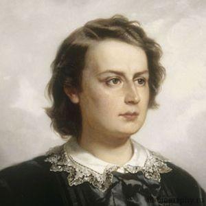 Роза Бонёр