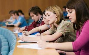 Как сдать экзамен на психолога