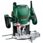 Bosch POF 1400 AE