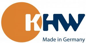 KHW Logo