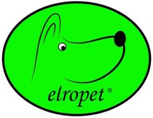 elropet Logo