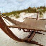 beach-658072_640 by dpleiss - pixabay.com