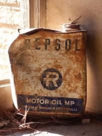 Motoröl_alter-Kanister