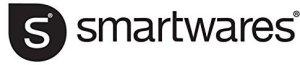 Smartwares Logo