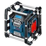 Unser Vergleichssieger: Bosch Professional GML 20