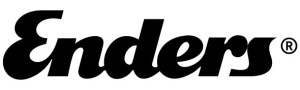 Enders-Logo