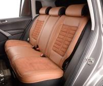 Sitzerhöhung_Isofix-auf-der-Rückbank