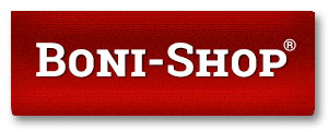 Boni-shop logo
