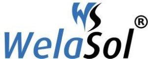 WelaSol Logo