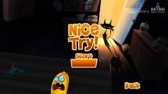 nice_try
