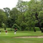 Corrstown_Golf_Club
