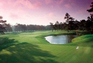 Corrstown_Golf_Club1