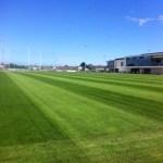 parnells sports ground
