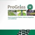 ritter prograss