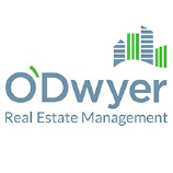 ODWYER REAL ESTATE