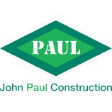OAUL CONSTRUCTION