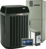 Financing- HVAC Wilmington NC