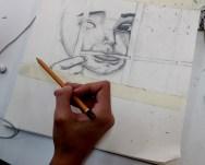 Escola Pia Nostrasenyora - 1r Batxillerat Artístic