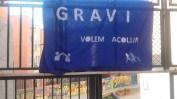 Escola Gravi