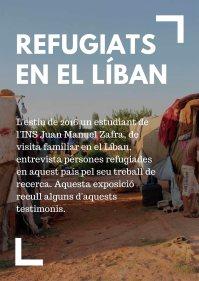 Fundació Solidaritat UB - Projecte