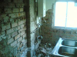 reforma-piso-obrisa-36