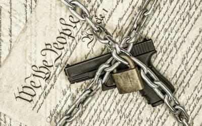 Zezwolenie na broń i jak je uzyskać