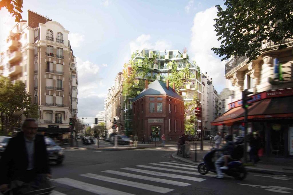 reinventer-paris-expo