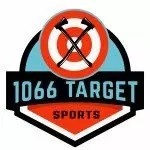 1066 Target Sports - Bookkeeping