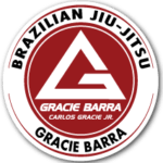 Gracie Barra Hastings - Bookkeeping