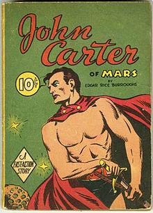 John_Carter_of_Mars_Dell,_1940