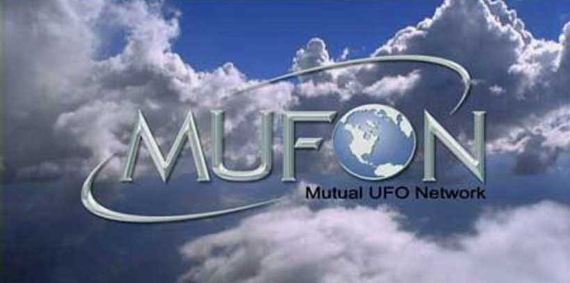 MUFON_logo_clouds