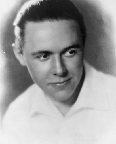 Robert-Spencer-Carr-ca.-1928