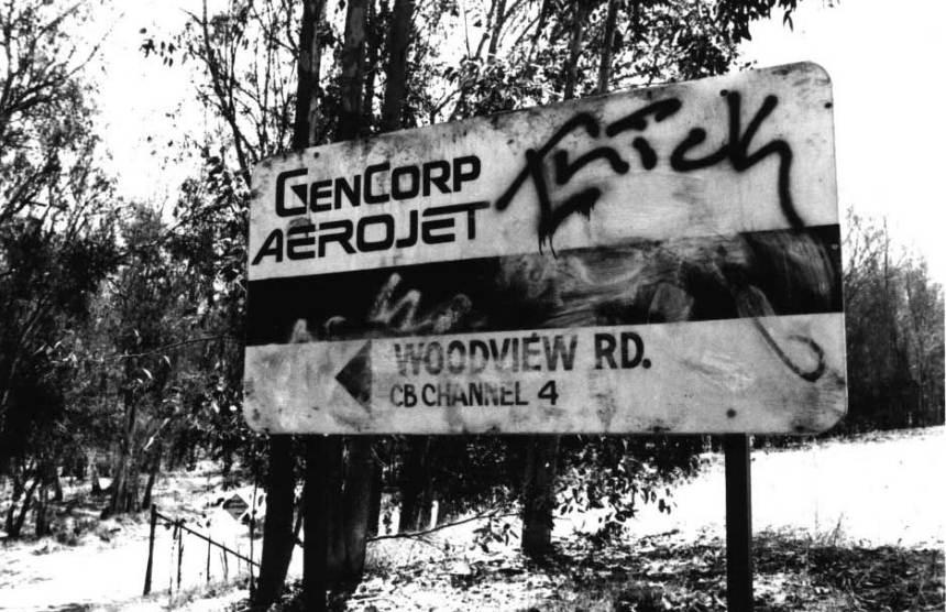 aerojet_sign