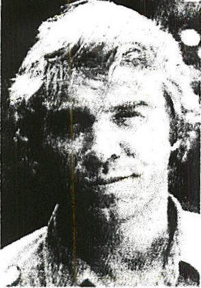 Danny Casolaro