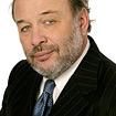 Joe Klein says fuck you