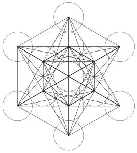 metatrrons_cube