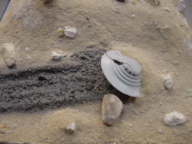 roswell-museum-aliens-model-ufo-crash