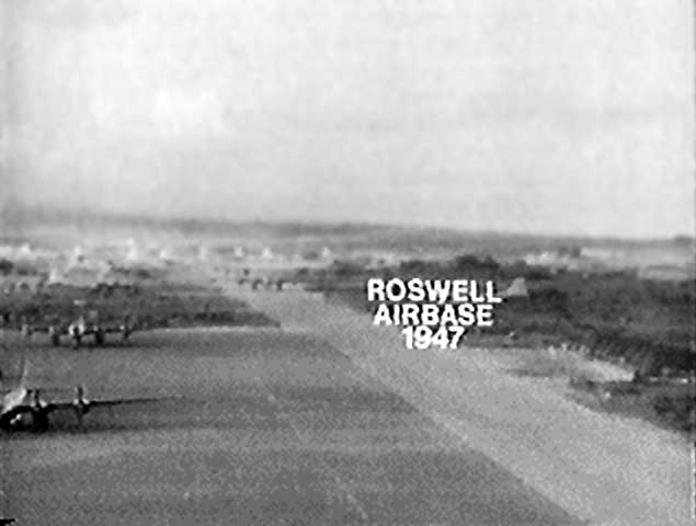 roswell_army_airbase_1947