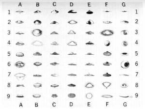 ufo_shapes_medi