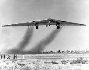 yb49_flying_wing