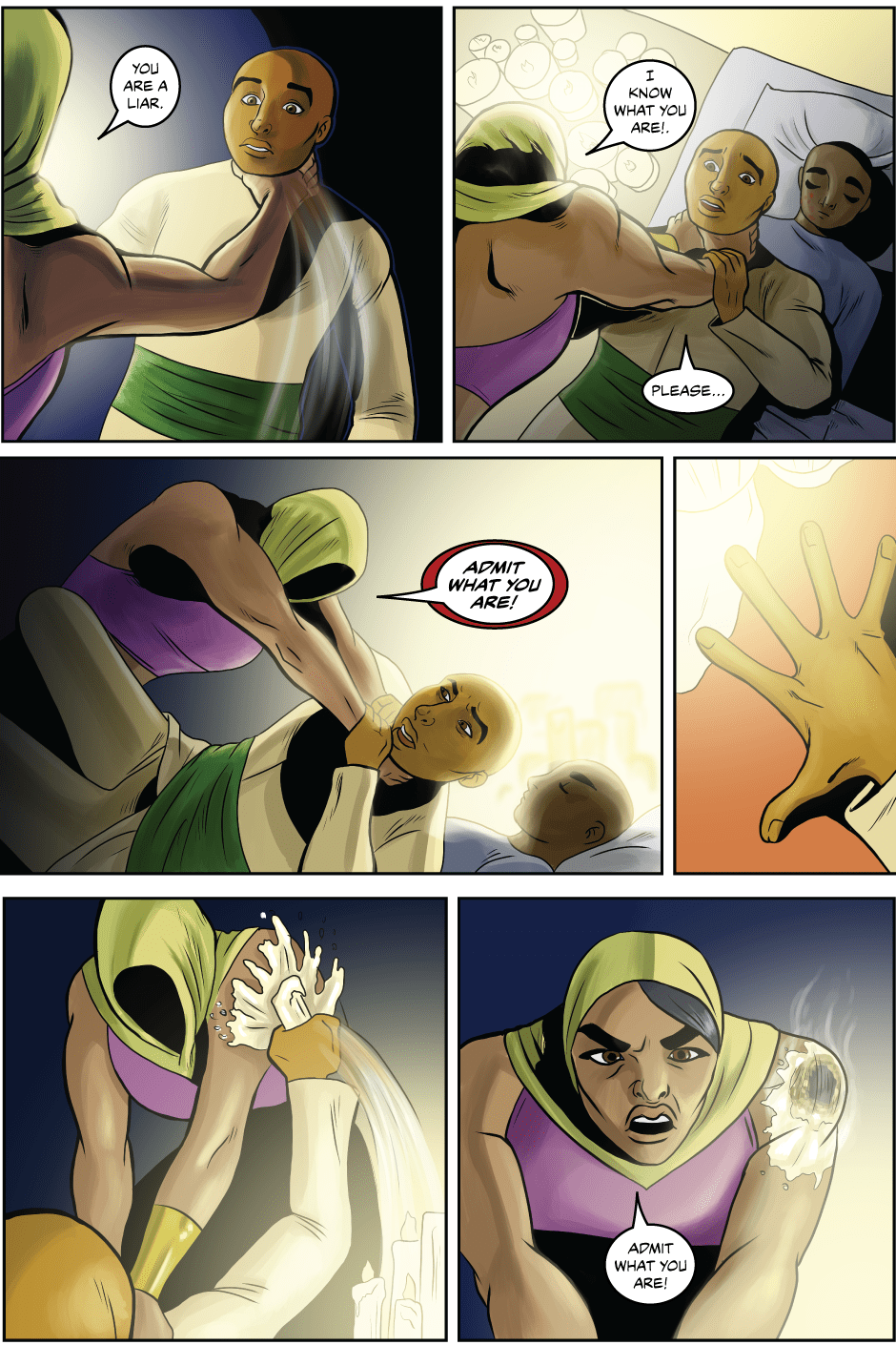 Chapter 02 Page 12
