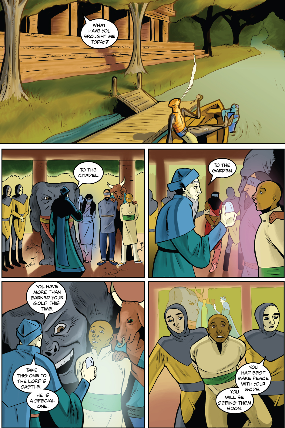 Chapter 02 Page 15