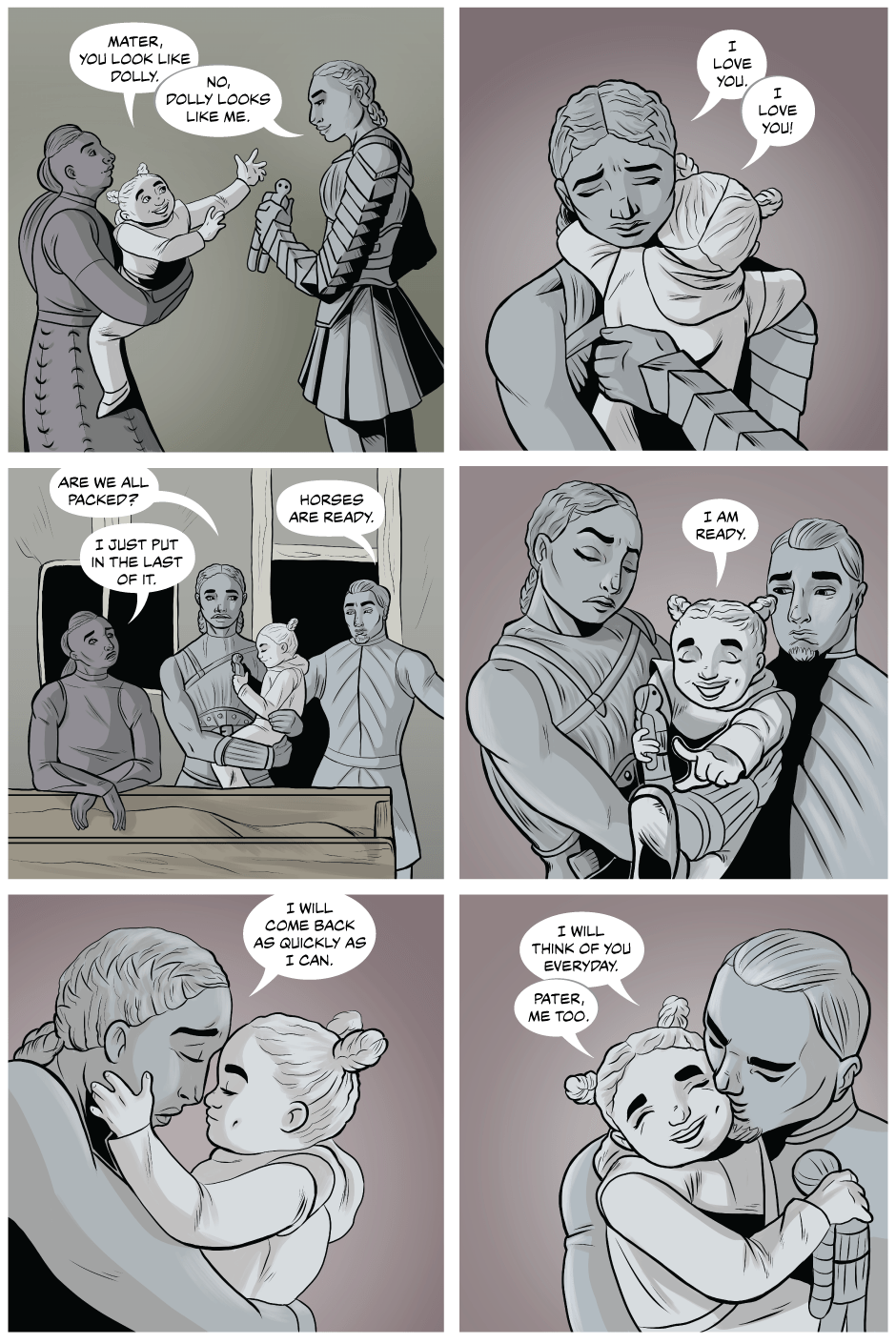 Chapter 02 Page 20