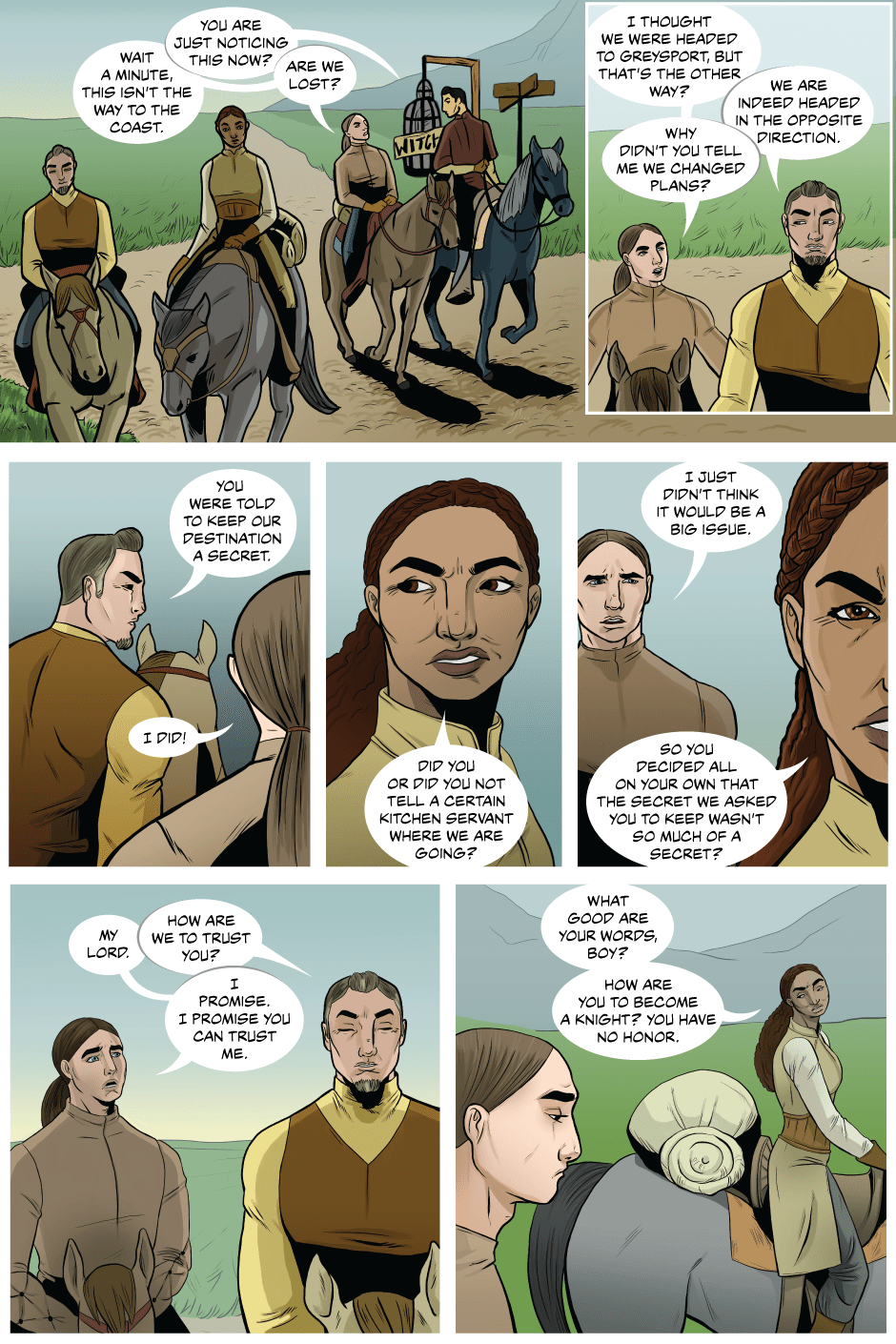Chapter 03 Page 11