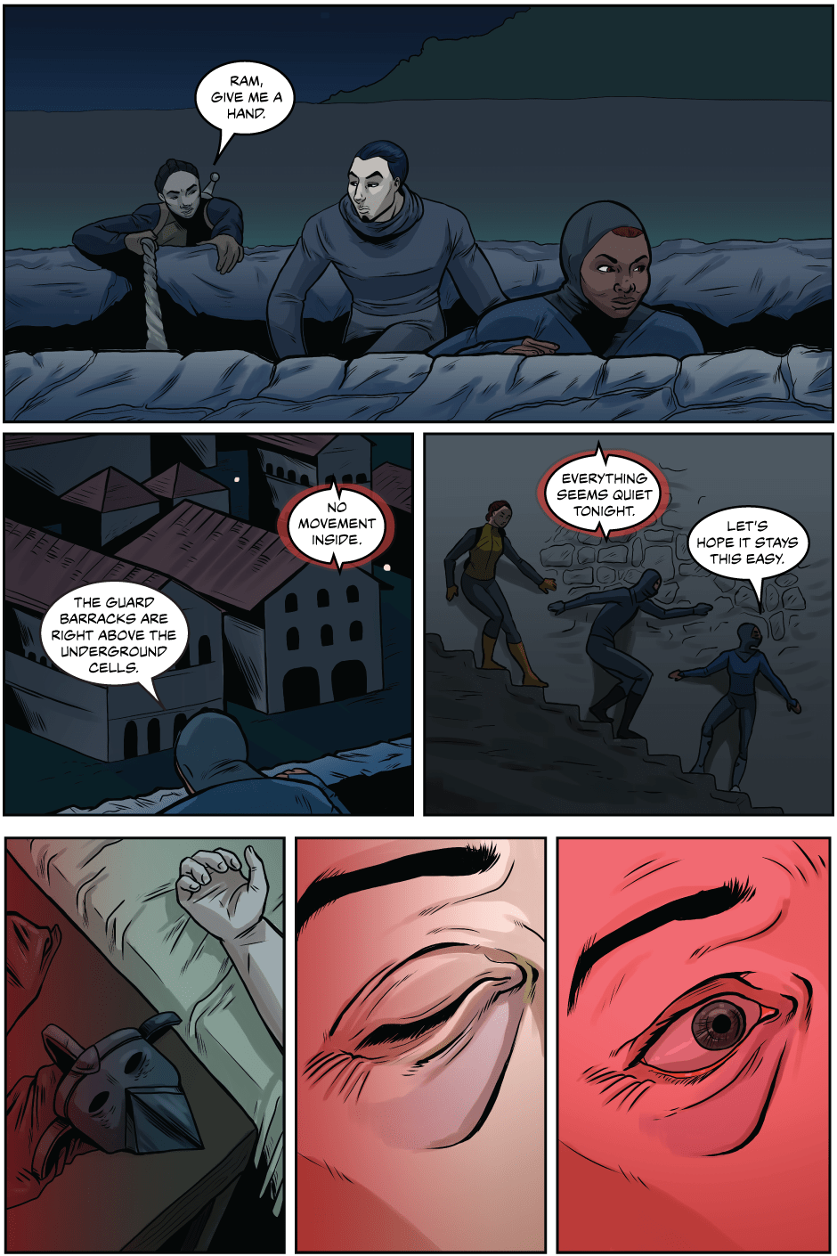 Chapter 05 Page 06
