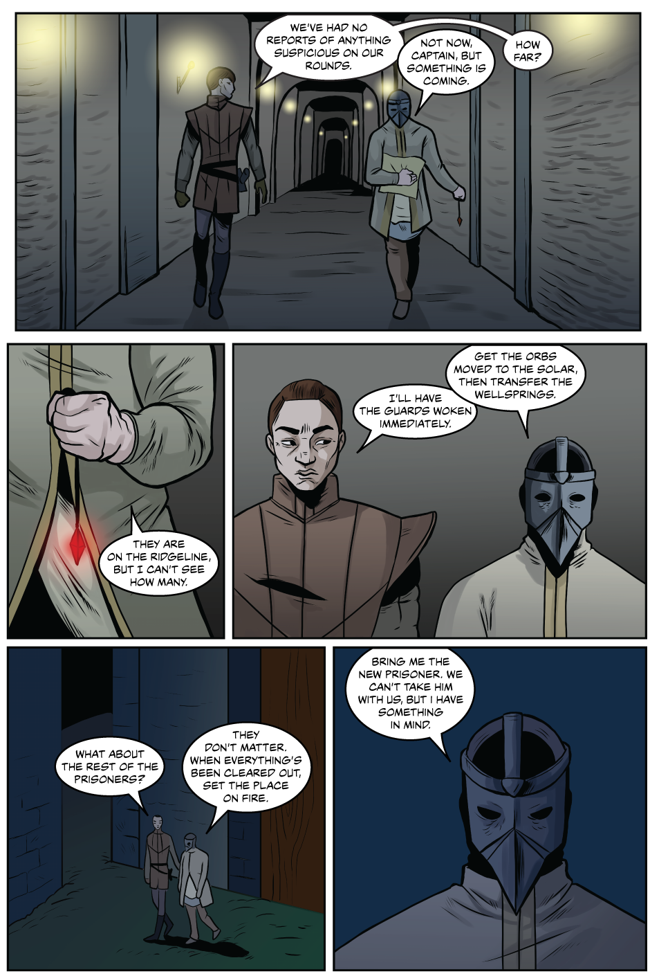 Chapter 05 Page 08