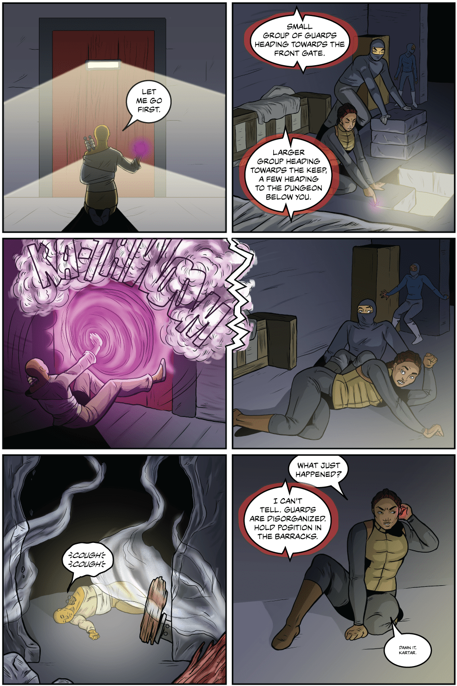 Chapter 05 Page 10
