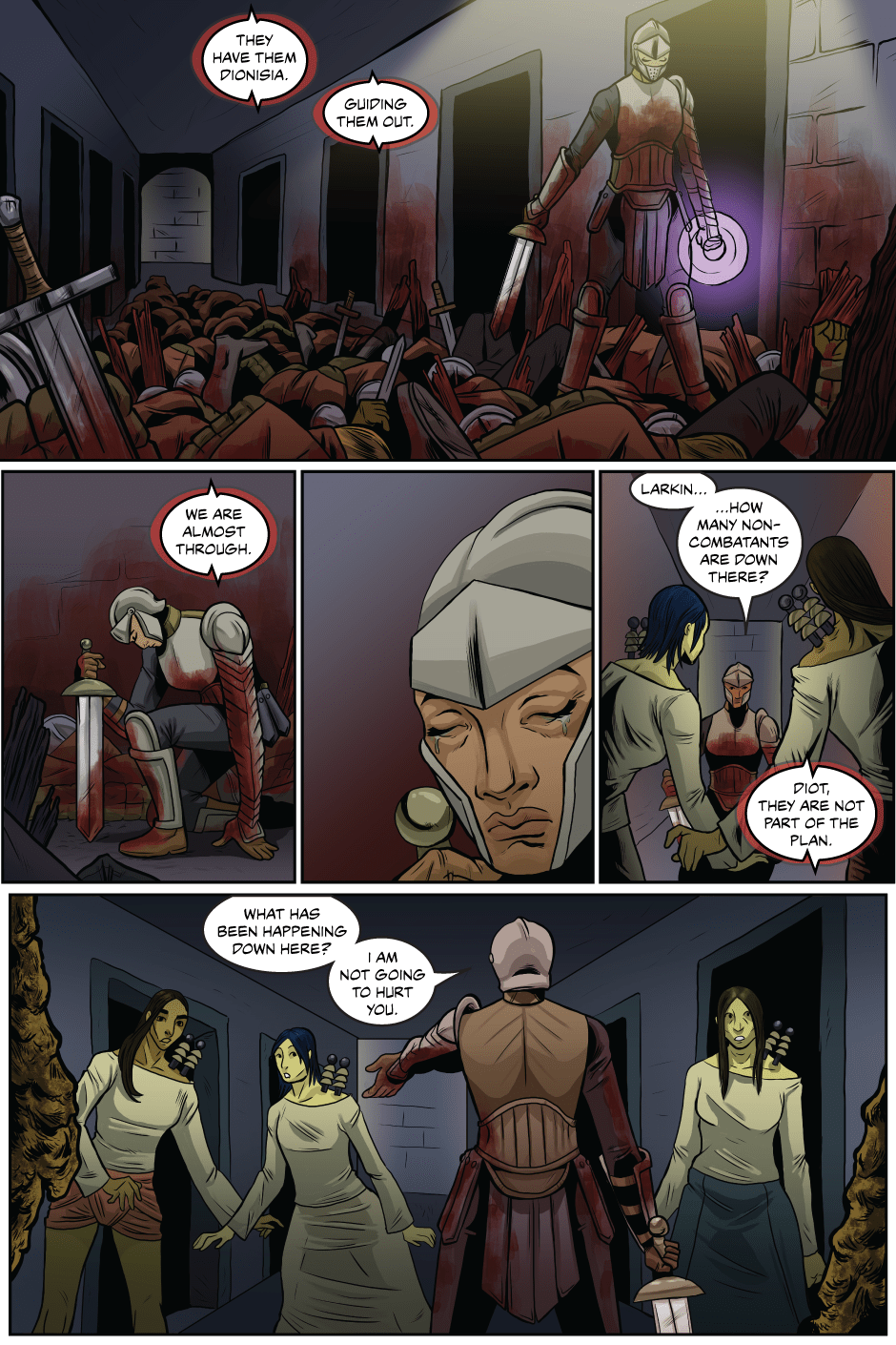 Chapter 06 Page 03